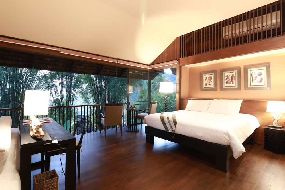 Kaew 1 Bedroom Villa